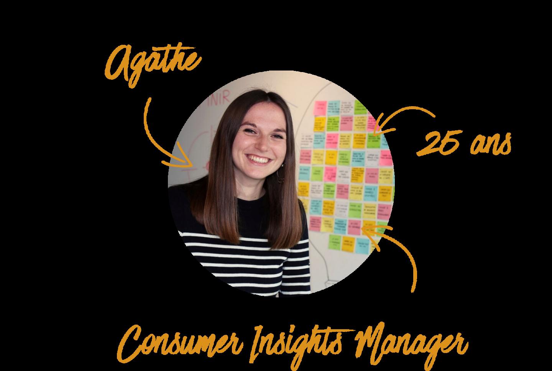 Consumer Insight Manager at Hamelin