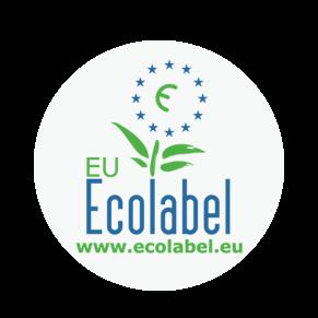 Hamelin Ecolabel