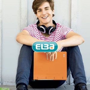 Elba Brand
