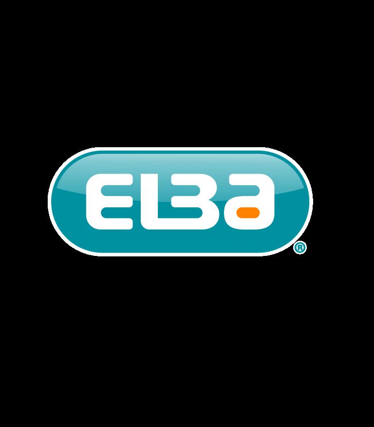 Elba Brand Filing