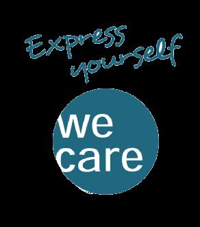 Hamelin Nachhaltigkeit Express yourself we care