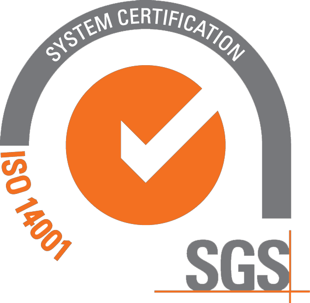 Hamelin ISO 14001