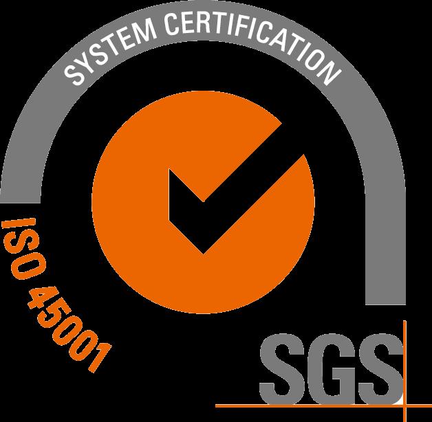 Hamelin ISO 45001