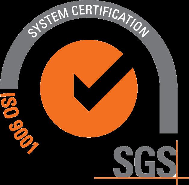 ISO 9001 Hamelin