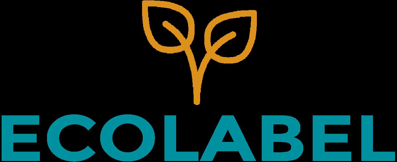 European Ecolabel