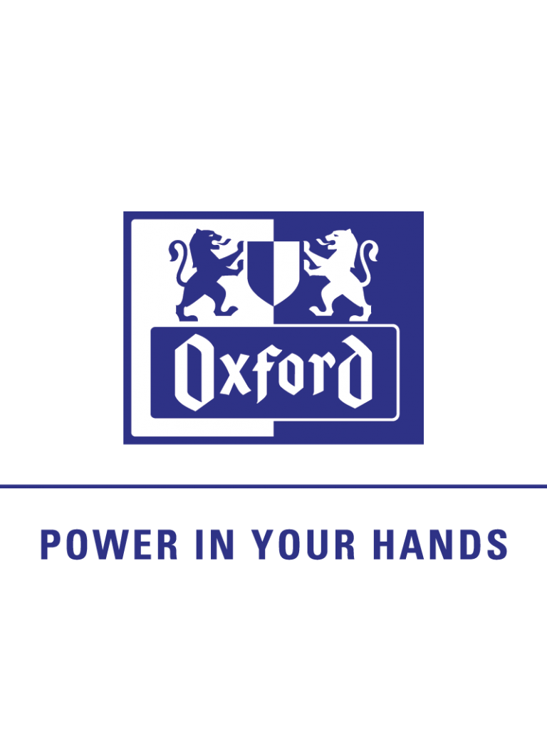 Oxford Power in your Hands