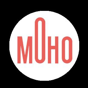 Hamelin partner of the MOHO