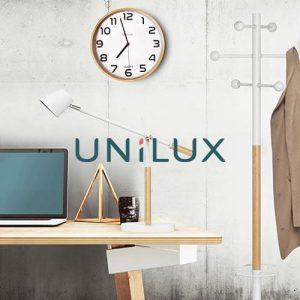 Unilux Hamelin Lamps Accessories