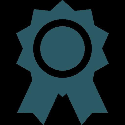 Unilux Experte für Büroausstattung